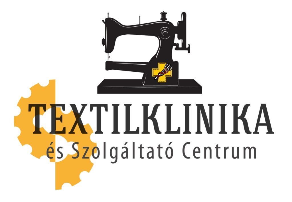 text_szolg